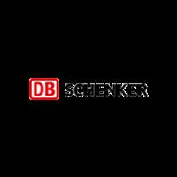db-schenker