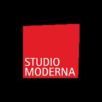 studio-moderna
