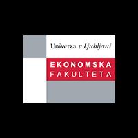 ekonomska-fakulteta