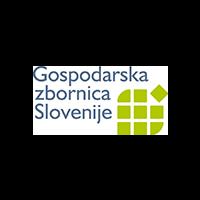 gospodarska-zbornica-slovenije