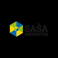 sasa-inkubator