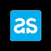 adriatica-slovenica