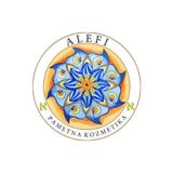 alefi