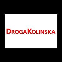 droga-kolinska