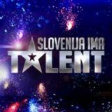 slovenija-ima-talent-zbor-letim